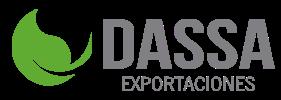 Dassa Exportaciones